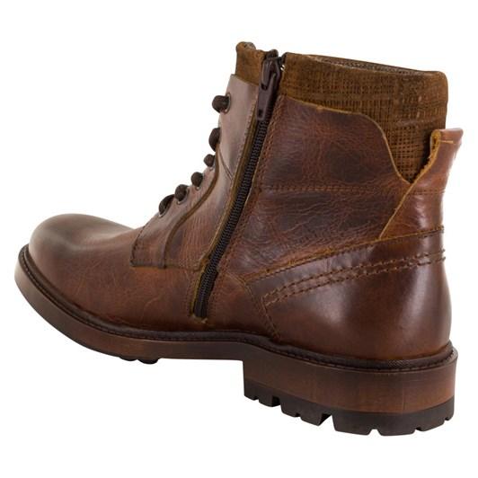 Florsheim Rolando Casual Boot