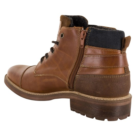 Florsheim Machias Casual Boot