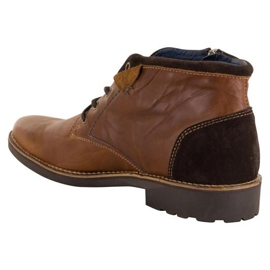 Florsheim Diego Casual Boot