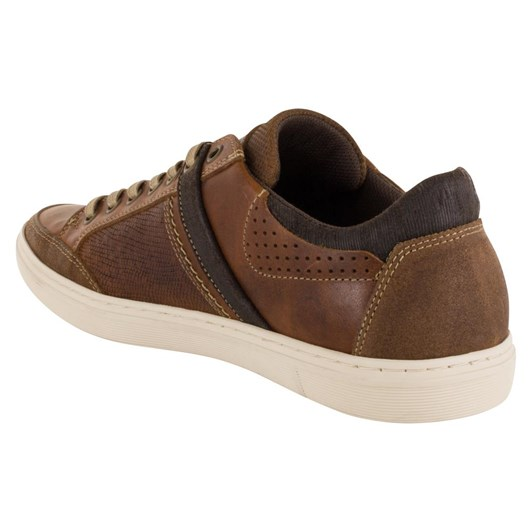 Florsheim Danilo Casual L/Up