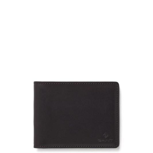Gant Leather Wallet