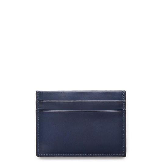 Gant Leather Cardholder