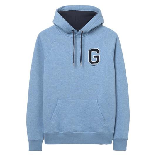 Gant Gift Giving Sweat Hoodie