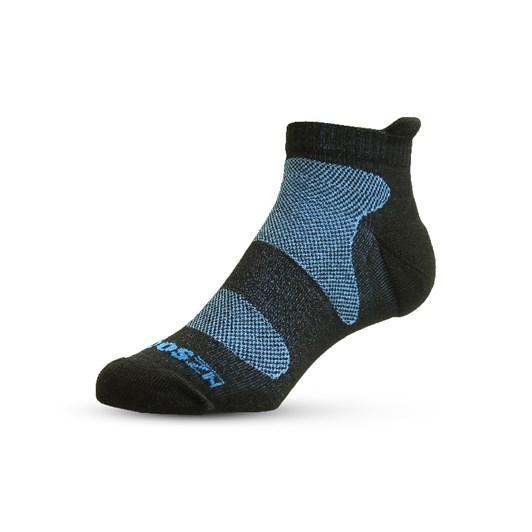 NZ Sock Co nylon Sock