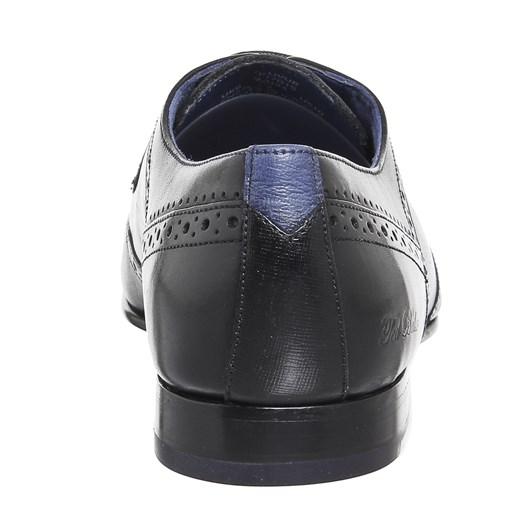 Ted Baker Ollivur Mens Shoe