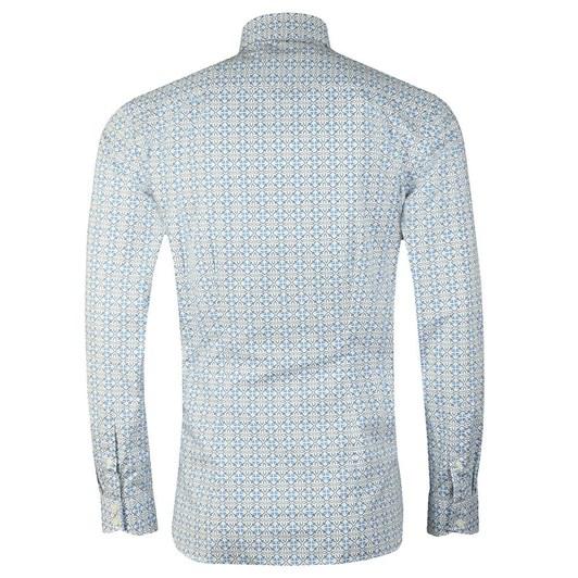 Ted Baker Multi Tile Endurance Shirt