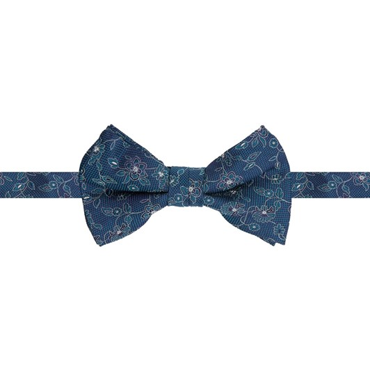 Ted Baker Bowtie