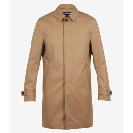 Ted Baker Phormal Trench Coat