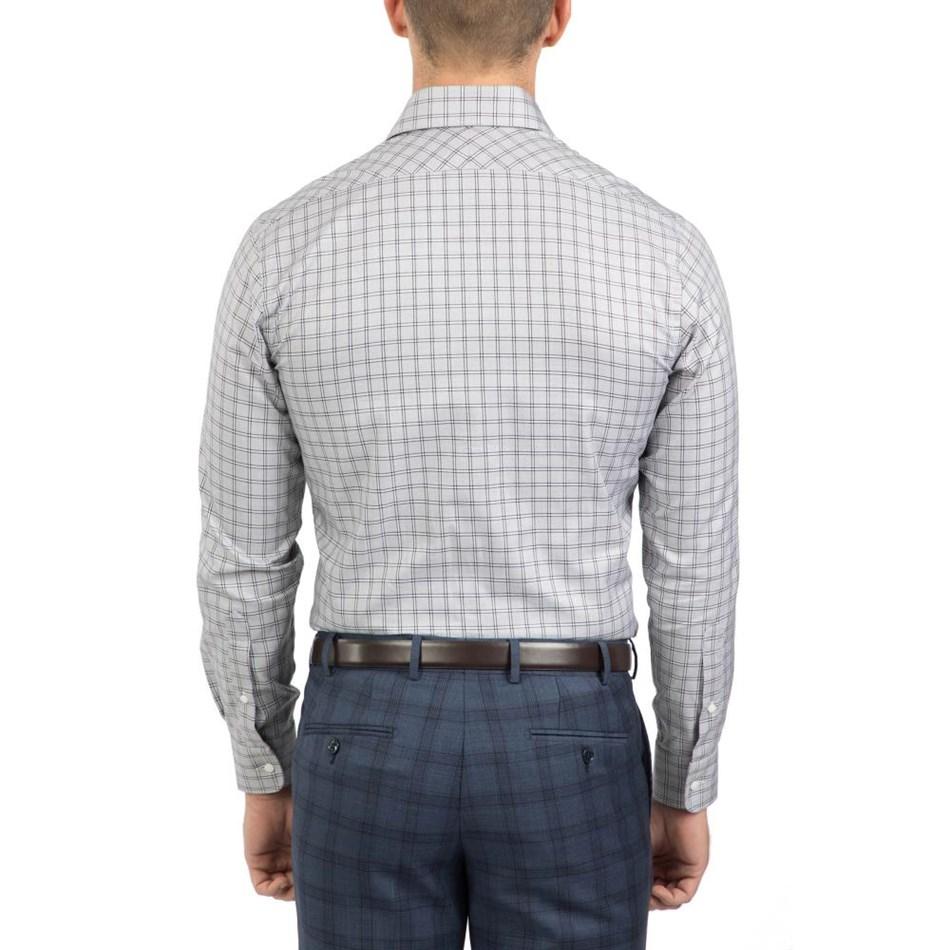 Cambridge Preston Fch241 Shirt -