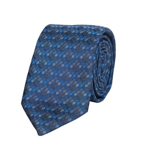 Gibson Marle Spot Tie