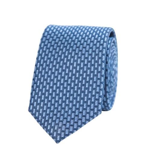 Gibson Brickwork Tie