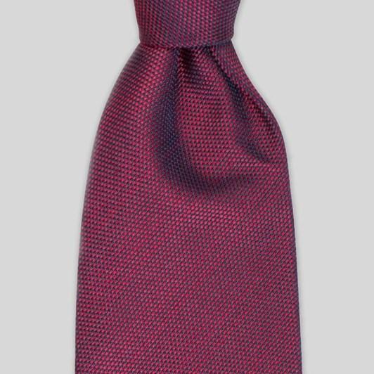 Joe Black Pinhead Stripe 7.5Cm Tie