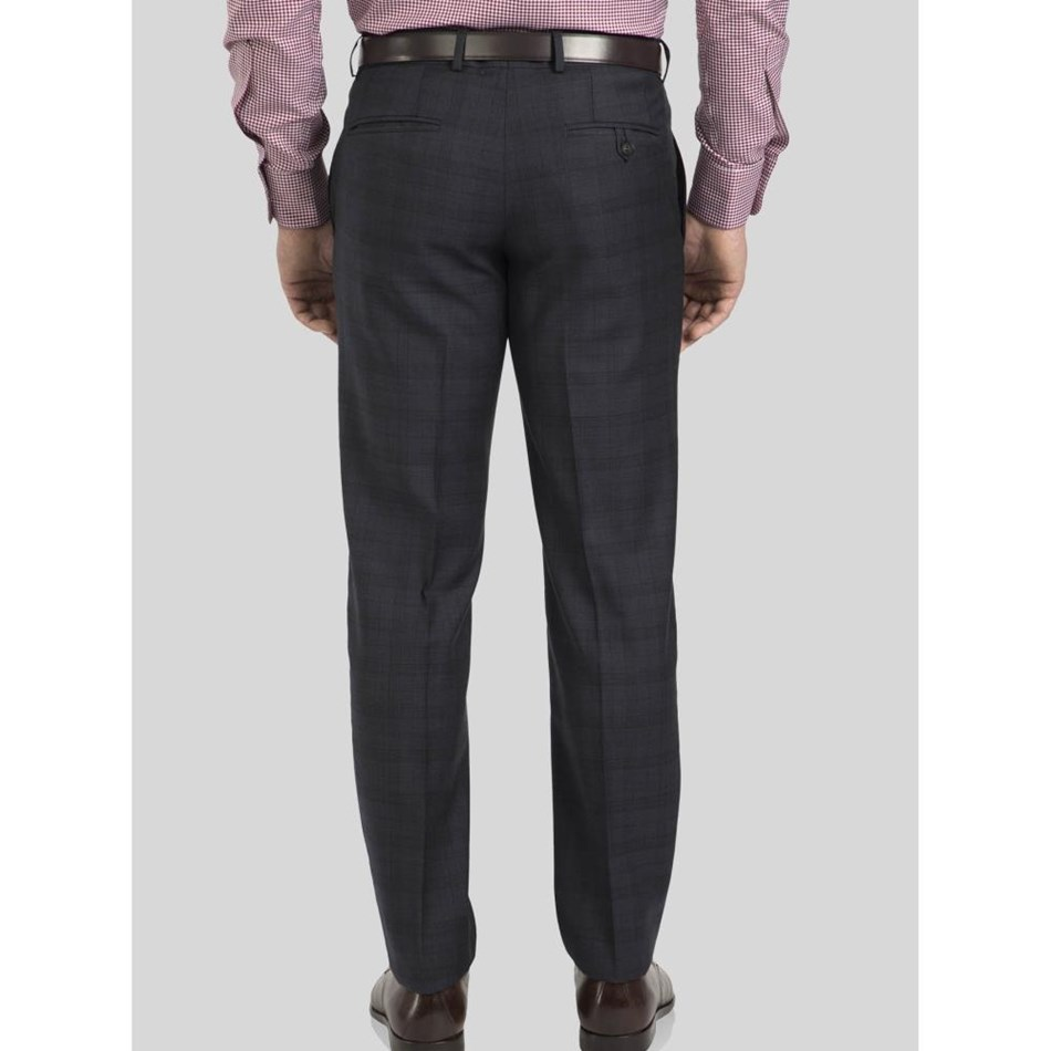 Joe Black Razor Fjh858 Separate Trouser -