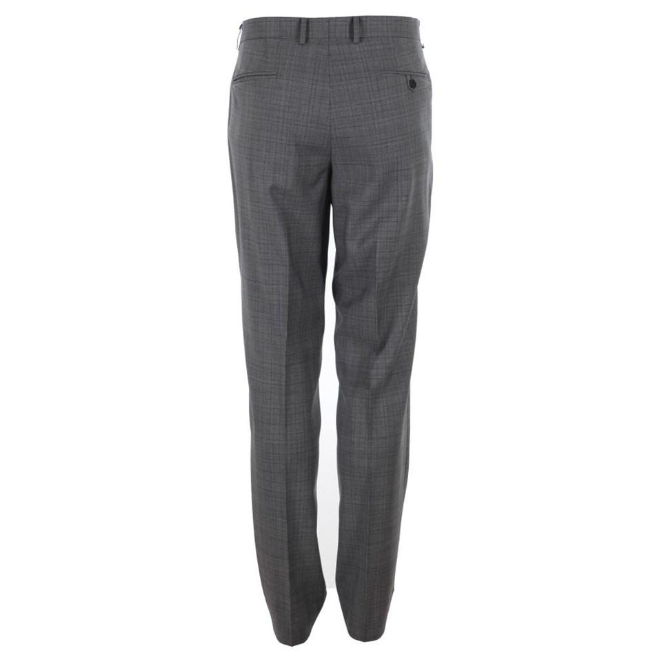 Joe Black Razor Fjh890 Separate Trouser -