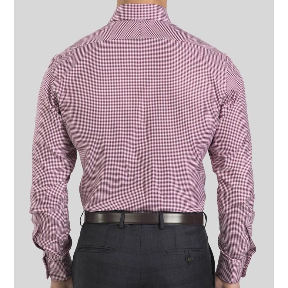 Joe Black Pioneer Fjh880 Shirt -
