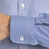 Joe Black Pioneer Fjh880 Shirt - royal regular