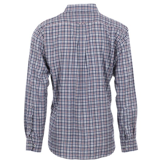Country Look Romney Shirt Fyh082