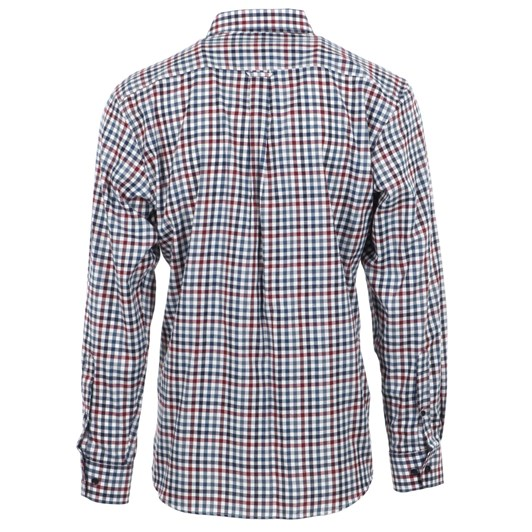 Country Look Romney Shirt Fyh085