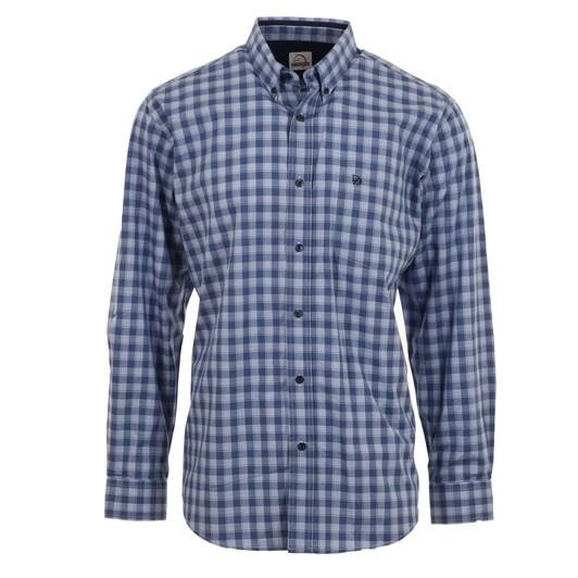 Innsbrook Dornbirn Shirt Fyh093