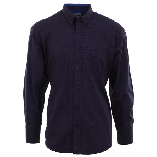 Innsbrook Moding Shirt Fyh102