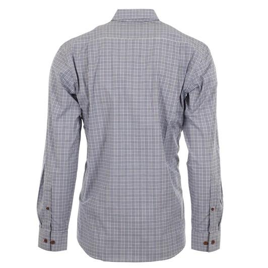 Innsbrook Dornbirn Shirt Fyh105