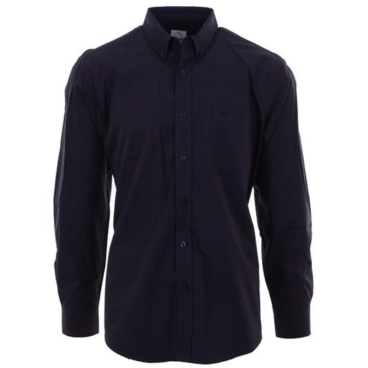 Innsbrook Moding Shirt Fyh107