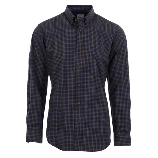 Innsbrook Dornbirn Shirt Fyh108