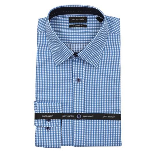 Pierre Cardin Paris Shirt Fyh132