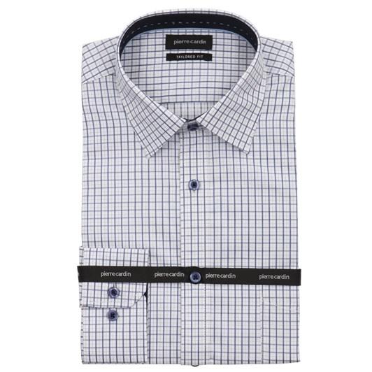 Pierre Cardin Paris Shirt Fyh136