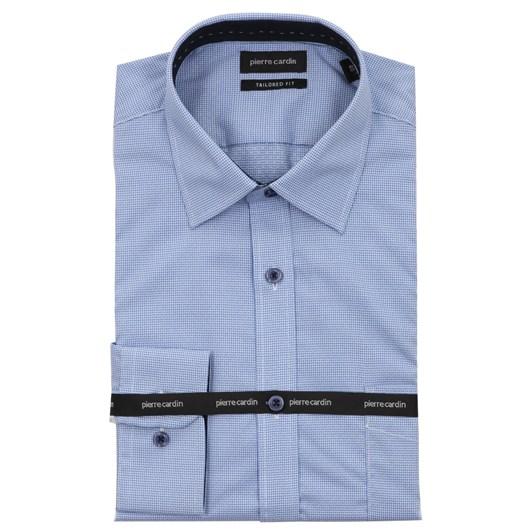 Pierre Cardin Paris Shirt Fyh138