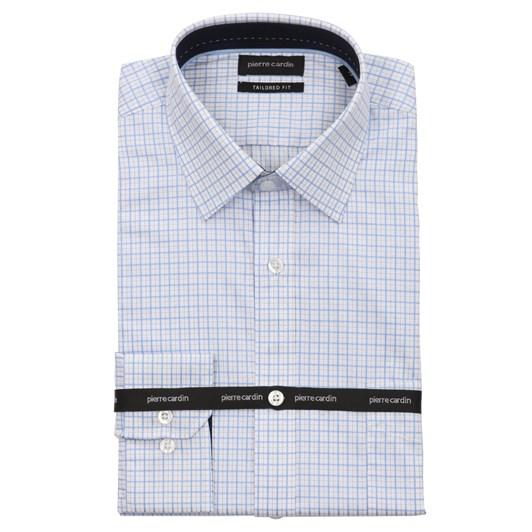 Pierre Cardin Paris Shirt Fyh137