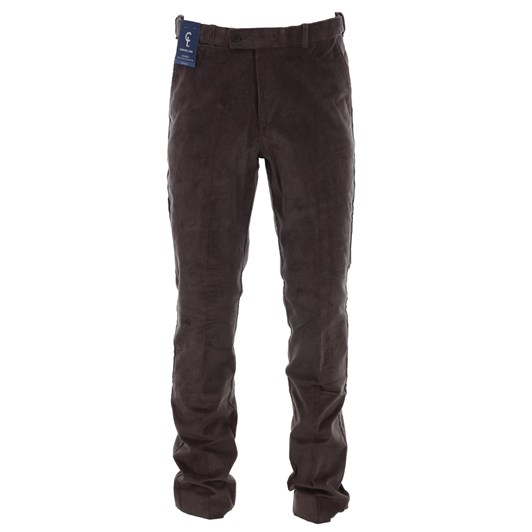 Country Look Texel Cord Trouser Fyf204