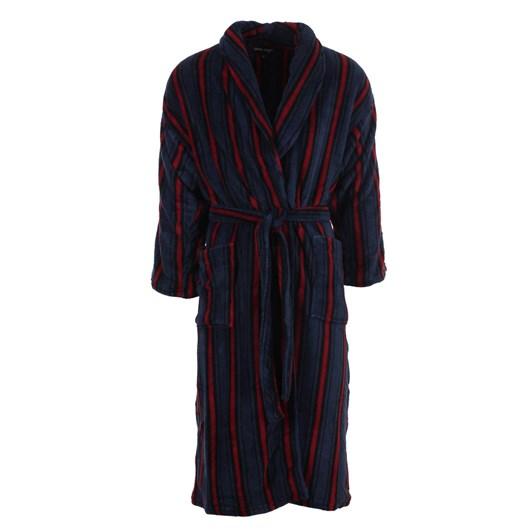 Pierre Cardin Lyon M12 Stripe Fleece Fyh931