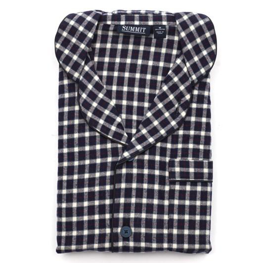 Summit Westport Long Pipe Pyjama 5414
