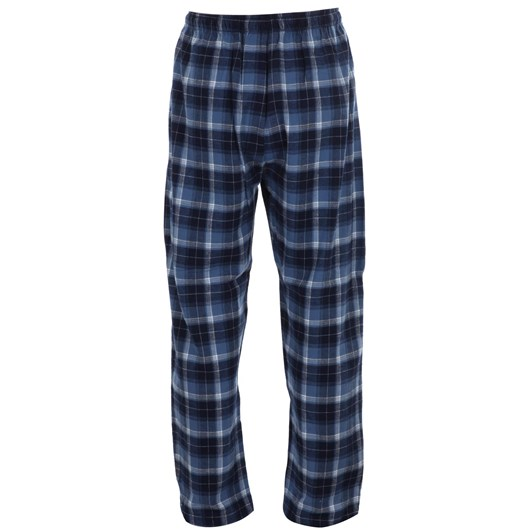 Summit Nelson Long Pyjama Pant Fyh941