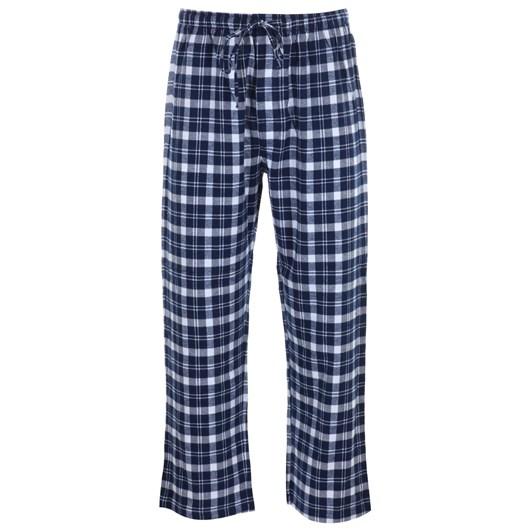 Summit Nelson Long Pyjama Pant Fyh942