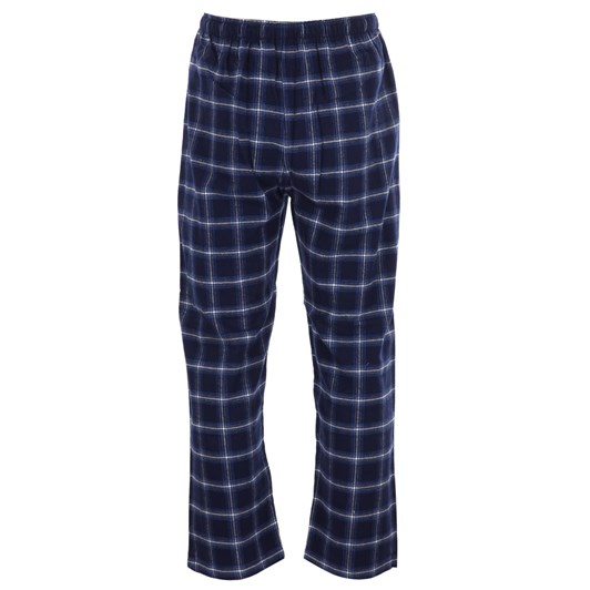 Summit Nelson Long Pyjama Pant Fyh943