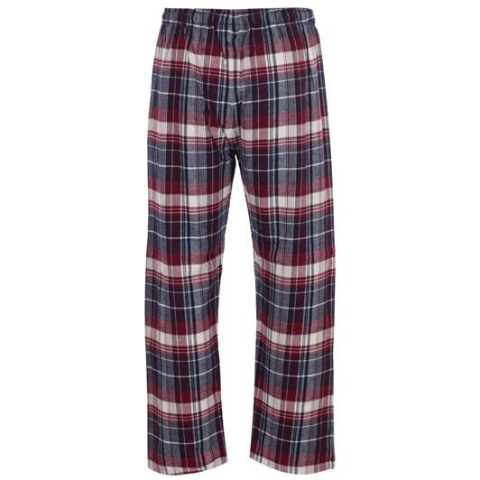 Summit Nelson Long Pyjama Pants 5449