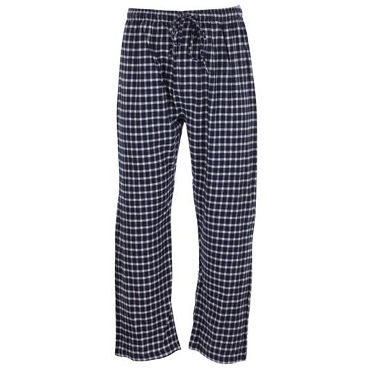 Summit Nelson Long Pyjama Pants 5414