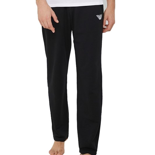 Emporio Armani Knit Trousers