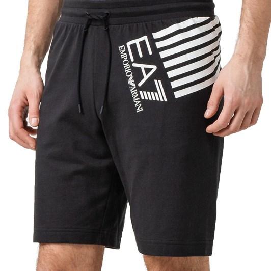 EA7 Bermuda Short