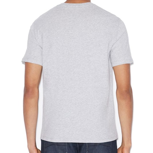 Armani Exchange Classic Logo T-Shirt