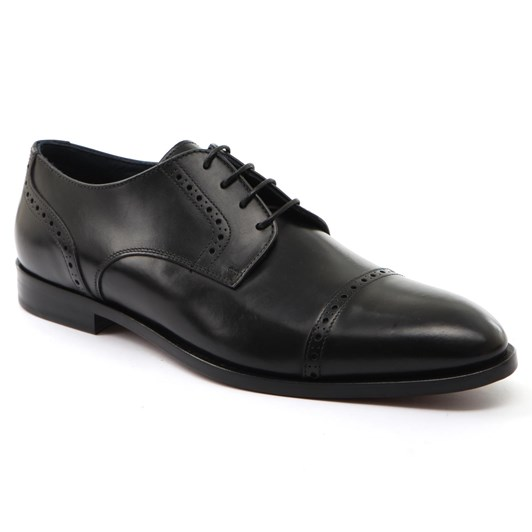 J Ballantyne & Co Ali Shoe