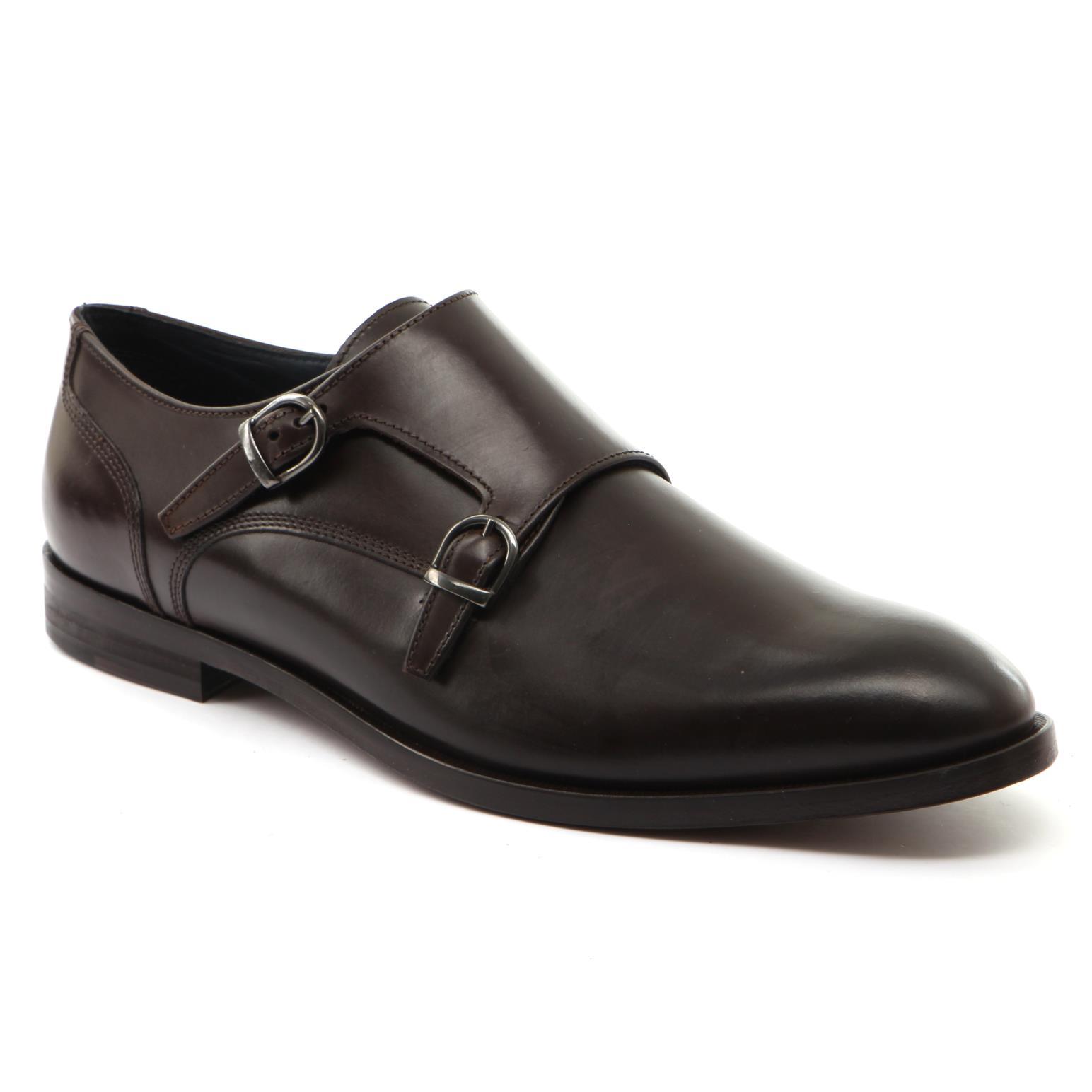 J Ballantyne & Co Robinson Shoe