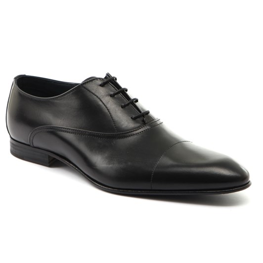 J Ballantyne & Co Leonard Shoe