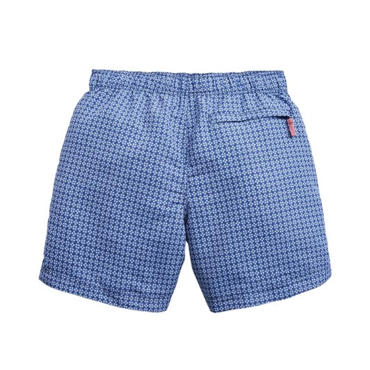 Joules Swim Short