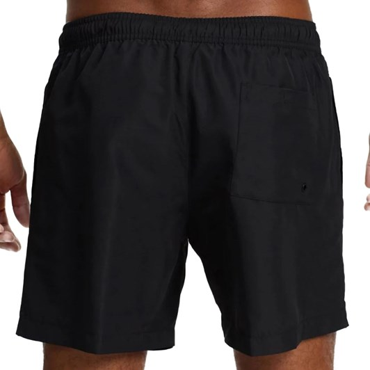 Calvin Klein Core Medium Length Drawstring Short