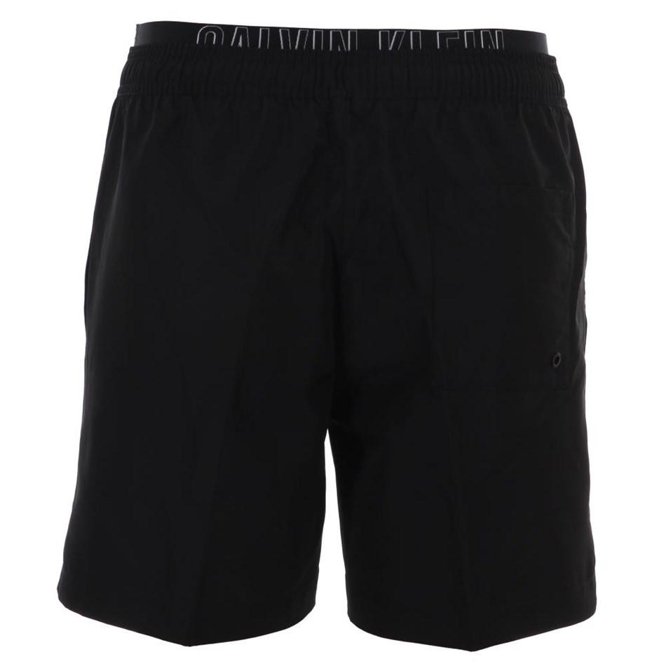 Calvin Klein Intense Power Medium Shorts -