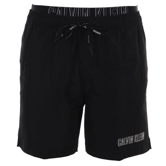 Calvin Klein Intense Power Medium Shorts