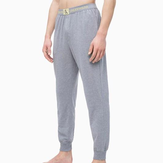 Calvin Klein Monogram PJ Pants